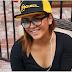 Selain Bikin Gaya Makin Ok, Topi Canggih Ini Juga Bisa Untuk Mengisi Batrei Smartphone.