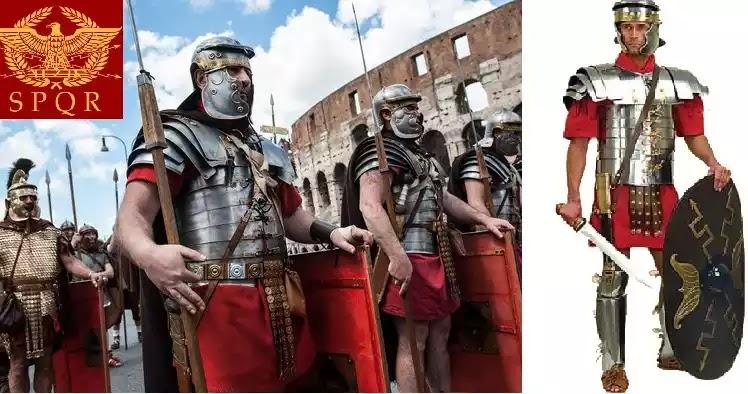 """Αρχαία """"ψυγεία"""" της Ρωμαϊκής Αυτοκρατορίας: εκπληκτική ανακάλυψη ομάδας Ελβετών αρχαιολόγων"""