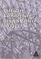 Good book to learn Design Patterns in Java