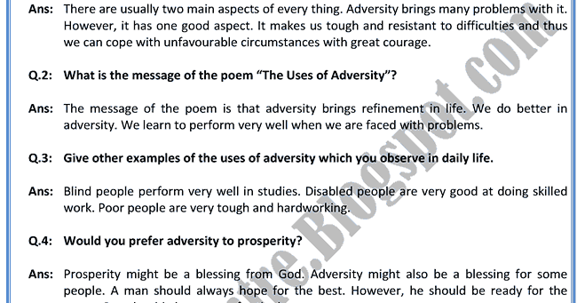 essays how to write an essay on overcoming adversity synonym