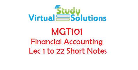 accounting 221 mid term exam Click below for practice exams and related materials: first practice exams exam 11 exam 12 exam 13 exam 14 mid-term practice exams.