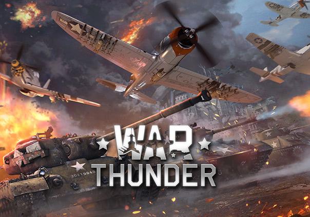 Los jugadores de War Thunder cansados del desbalance del juego y del paytowin!
