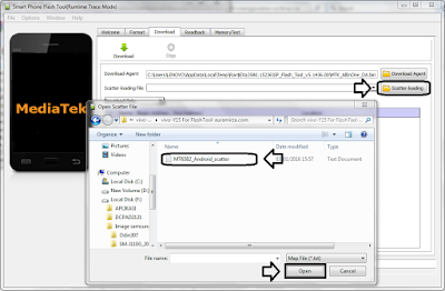 download firmware vivo y11 untuk flashing