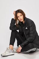 geaca-pentru-femei-adidas-performance-3