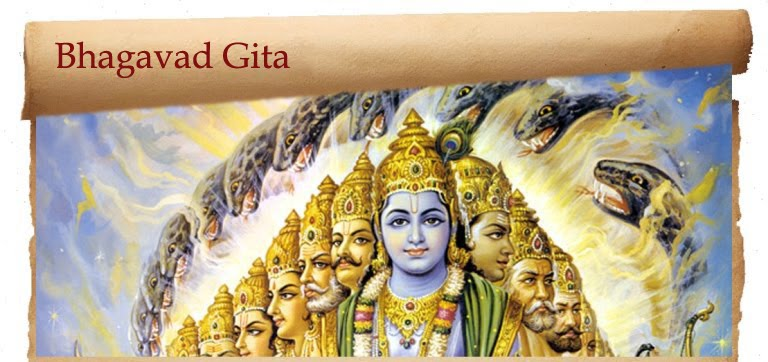 Geetha Saram Epub Download