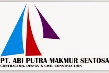 Lowongan kerja Lampung PT. Abi Putra Makmur Sentosa