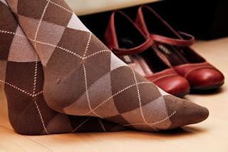 feet with socks.jpeg