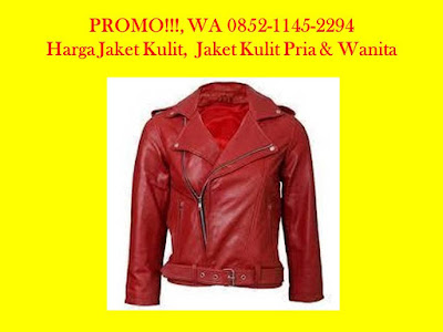 Jual Jaket Kulit Ramones Bandung, Jaket Kulit Ramones Youtube, Jual Jaket Kulit Ramones Murah