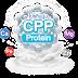 โปรตีนนุ่ม CPP คืออะไร และดีต่อทารกอย่างไร