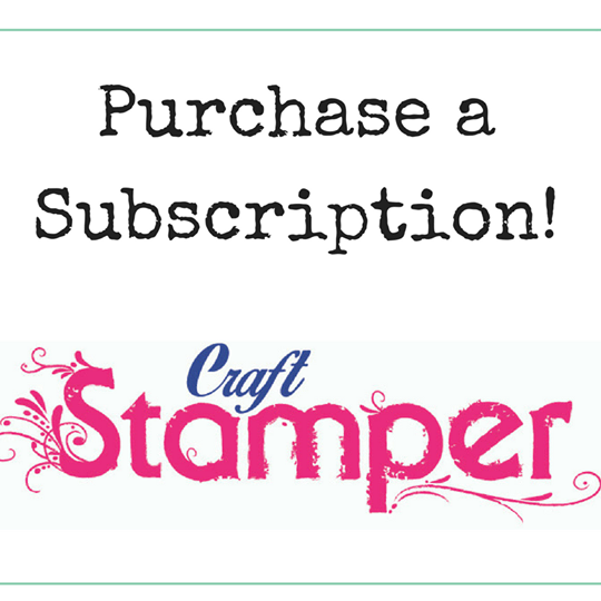 Buy a subscription here!