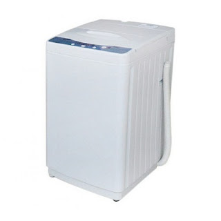 harga mesin cuci merk sharp 8 kg,2 tabung,mesin cuci merk sharp 1 tabung,daftar harga mesin cuci sharp 9kg,aquamagic,dolphinwave,dolphin,