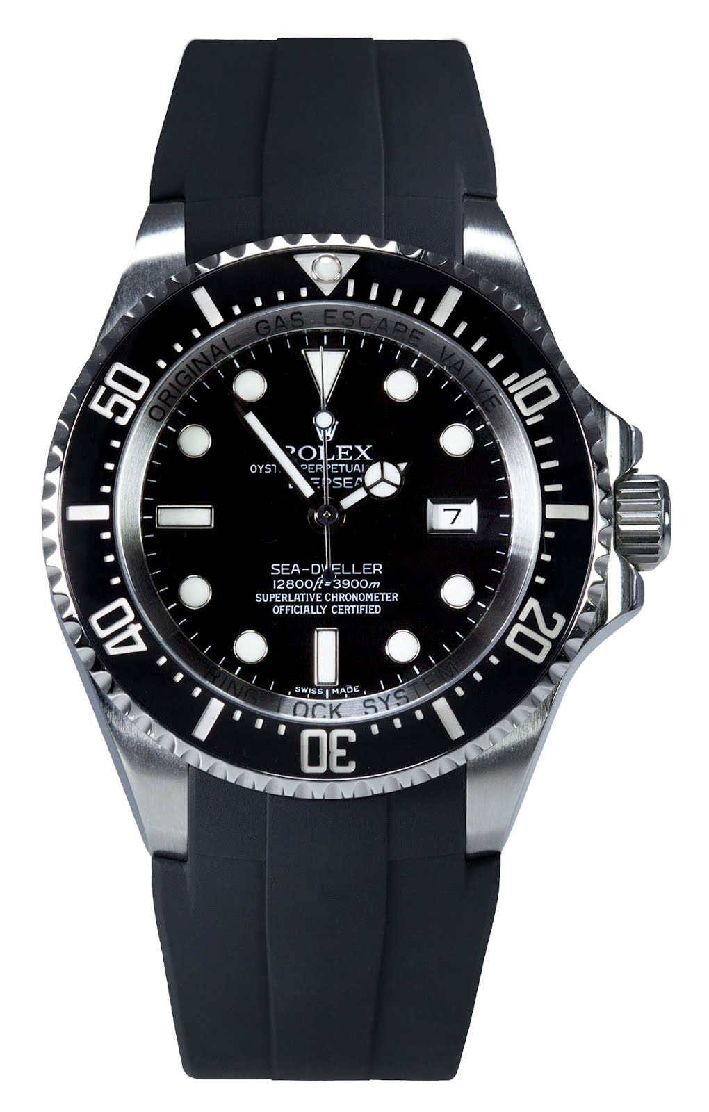 Rolex Rubber Welcome To Rolexmagazine Home Of Jake S Rolex World Magazine