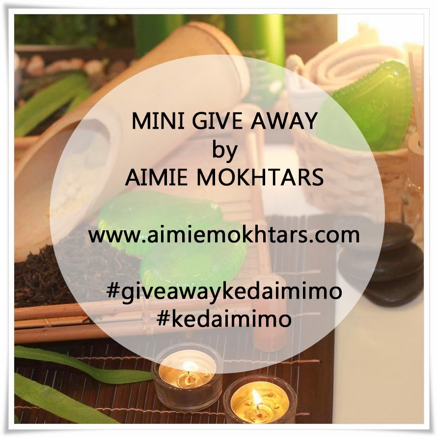 http://www.aimiemokhtars.com/2014/06/mini-give-away-by-aimie-mokhtars.html