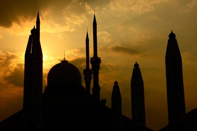 Tanggal Puasa 2018 bulan Ramadhan di Indonesia yang Resmi