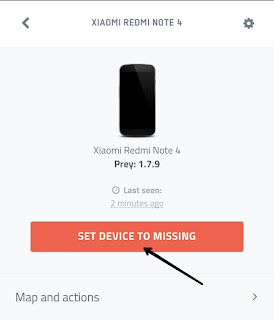 Chori-hue-phone-ki-location-kaise-pta-kre