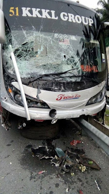 kemalangan%2B12.jpg