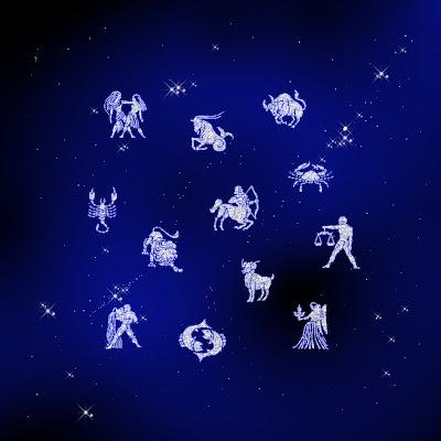 Horoscope du jour gratuit détaillé par téléphone   Alisson Voyance 1b751e796d37