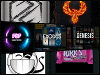 Ini Dia Top 7 Kodi Krypton Repositories 2017