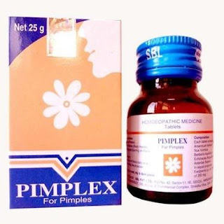 SBL Pimplex tablets in Chennai