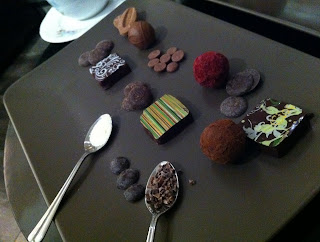 Petris_Chocolate_Room