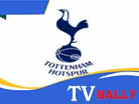 Tottenham Hotspur Live Streaming