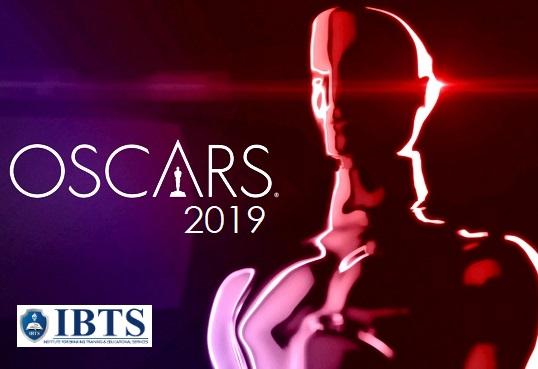 Oscar Winners List 2019:The Complete List of Winners