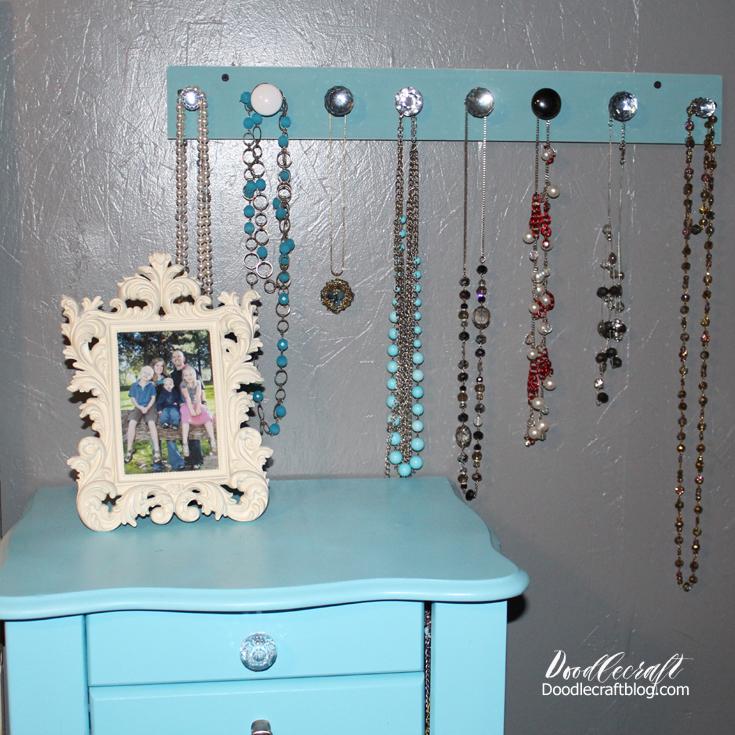 http://www.doodlecraftblog.com/2012/09/vintage-jewelry-armoire-redodiy.html