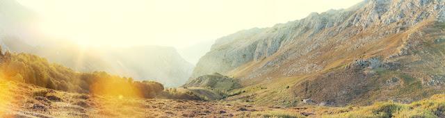 Picos-de-Europa-Asturias-Urriellu-FOTOGRAFIA-NATURALEZA-DAVID-GARCIA-TORRADO-FOTOGRAFO