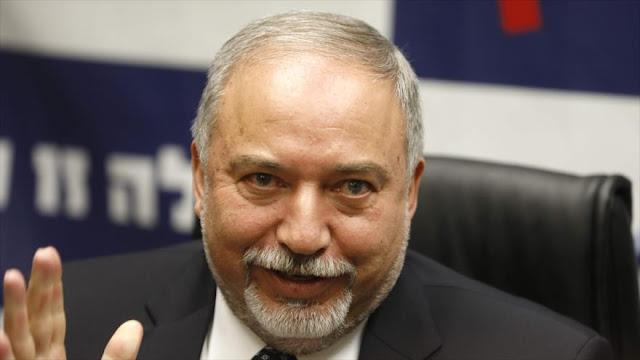 Israel no investigará matanza en Gaza y amenaza con más represión