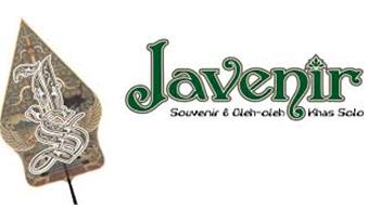 javanir