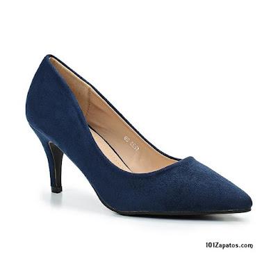 Zapatos para Damas de Honor