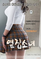 Download The Girl Next Door (2017) WEB-DL Subtitle Indonesia