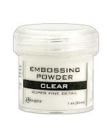 https://www.odadozet.sklep.pl/pl/p/Puder-do-embossingu-RANGER-Embossing-Powder-34ml-EPJ37385-CLEAR-SUPER-FINE-DETAIL/9249