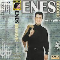 Enes Begovic - Diskografija  Enes%2BBegovic%2B2001-1%2B-%2BNocna%2BPtica