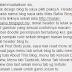 Full Edit Blog Untuk Miss Banu