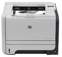 Hp laserjet p2055dn Wireless Printer Setup, Software & Driver
