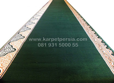 Toko Karpet Untuk Masjid, Sajadah Masjid, Karpet Sajadah