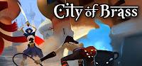 city-of-brass-game-logo