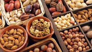 10 Makanan Rendah Gluten yang Baik Dikonsumsi Ibu Hamil
