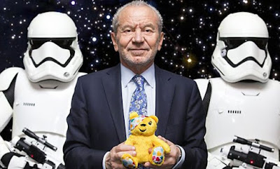 star wars children in need