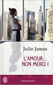 http://lesreinesdelanuit.blogspot.fr/2015/01/lamour-non-merci-de-julie-james.html