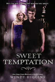 https://www.goodreads.com/book/show/22428712-sweet-temptation