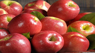 Lady apples fruit images wallpaper