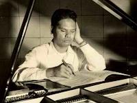 Lirik, Not Balok, Not Angka Dan Akor Lagu Andhika Bhayangkari