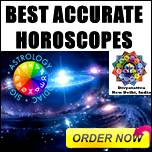 Horoscope reading based on moon sign with certain modules by popular celebrity astrologer in Delhi Shri Rohit Anand Ji. Daily horoscope readings and divination for Aries, Taurus, Gemini, Cancer, Leo, Virgo, Libra, Scorpio, Sagittarius, Capricorn, Aquarius and Pisces.