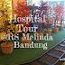 RS Melinda Bandung, Rumah Sakit Nyaman Dengan Pelayanan Lengkap
