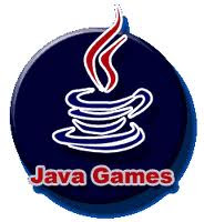 game java