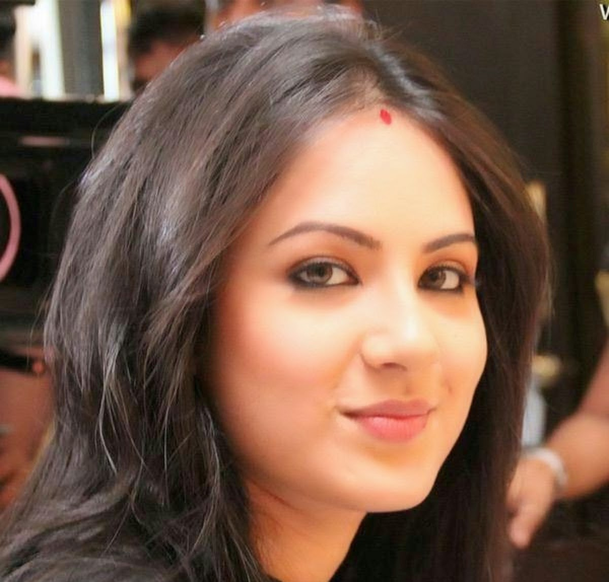 Pooja Bose - EVERY STARS HD WALLPAPERS FREE DOWNLOAD: Pooja Bose HD Wallpapers ...