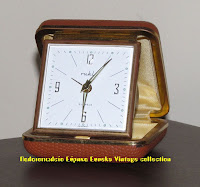 http://www.eurekavintage.blogspot.gr/2013/03/1960s.html