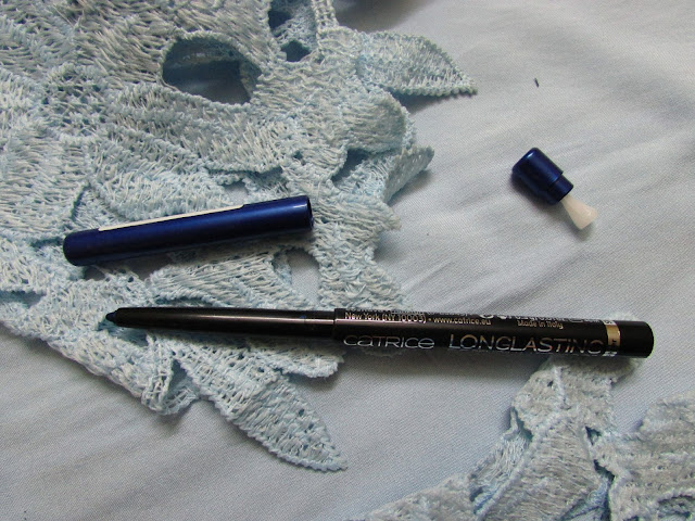 Catrice Longlasting Waterproof Eye Pencil Price Review, eyemakeup, makeup, delhi blogger, delhi fashion blogger, indian beauty blogger, indian fashion blogger, smudge proof eyeliner, water proof eyeliner, best eyeliner india, collage must haves, must have makeup,beauty , fashion,beauty and fashion,beauty blog, fashion blog , indian beauty blog,indian fashion blog, beauty and fashion blog, indian beauty and fashion blog, indian bloggers, indian beauty bloggers, indian fashion bloggers,indian bloggers online, top 10 indian bloggers, top indian bloggers,top 10 fashion bloggers, indian bloggers on blogspot,home remedies, how to